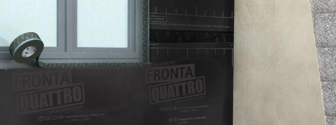 3d_system_solitex_fronta_quattro