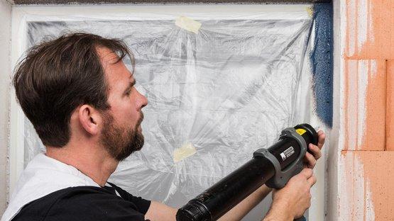 5. Spray op kit