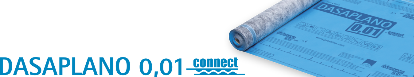 DASAPLANO 0,01 connect