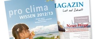 wissen magazin 2012 cover